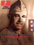 General Omar Bradley, Historical Commanders Series