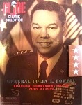 General Colin L. Powell, Historical Commanders Series