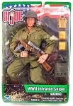 WWII Infrared Sniper