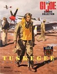 Tuskegee Fighter Pilot