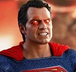 Justice League: Superman<BR>PRE-ORDER: ETA Q1 2020<BR>WAIT LIST