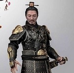 Emperor Dragon<BR>(Qin Empire)