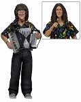 Retro 'Weird Al' Yankovic Figure<BR>(1:9 Scale)