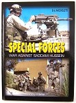 Special Forces - War in Iraq**<br>