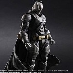Play Arts Kai<BR> Batman vs Superman<BR>Armored Batman (1:7 Scale)