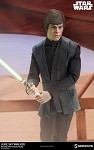 Return of the Jedi: Luke Skywalker (Deluxe Version)