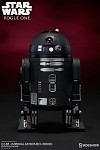 Star Wars: Rogue One<BR>C2-B5 Imperial Astromech Droid