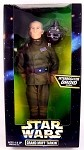 Star Wars: Grand Moff Tarkin