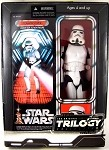 Star Wars: Trilogy Collection Stormtrooper