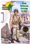 82nd Airborne Division (D-Day)