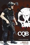 Navy SEAL CQB (Night)<BR>Uniform Set